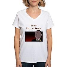 Funny Republicanshirts Shirt