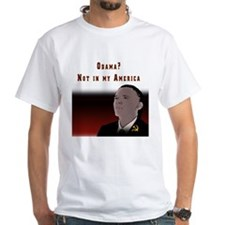 Unique Republicanshirts Shirt
