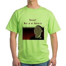 Funny Republicanshirts T-Shirt