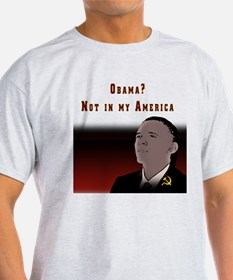 Funny Republicanshirts T-Shirt