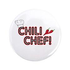 """Chili Chef 3.5"""" Button"""