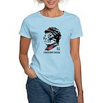 Chairman Meow - Cat Women's Light T-Shirt