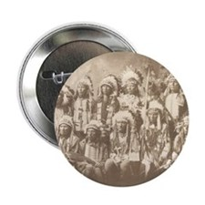 Little Wound and Chiefs Button