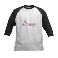 MY THERAPY Tee