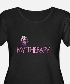 MY THERAPY T