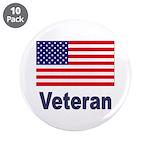 American Flag Veteran 3.5