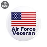 Air Force Veteran 3.5