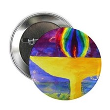"""Cute Chalice 2.25"""" Button (10 pack)"""