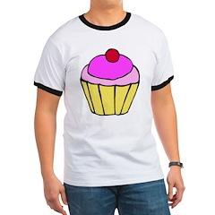 Big Cupcake T