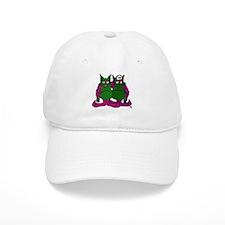 Grease Gremlins Baseball Cap