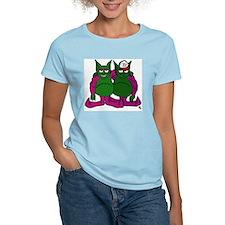 Grease Gremlins T-Shirt