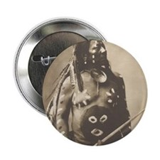 Last Horse Button