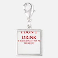 drink Charms