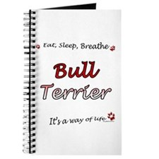 Bully Breathe Journal
