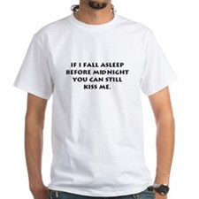 Funny New Year Shirt