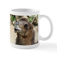 Helaine's Camel Mug
