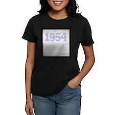 1954 Tee