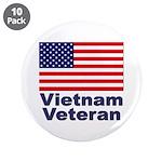 Vietnam Veteran 3.5