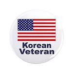 Korean Veteran 3.5