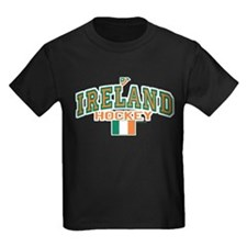 IE Ireland(Eire/Erin)Hockey T
