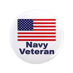 Navy Veteran 3.5