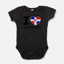 Cute Republic Baby Bodysuit