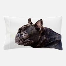 French Bulldog Pillow Case