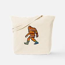 PROOF Tote Bag