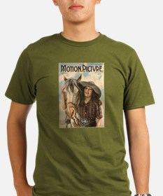 Mabel Normand T-Shirt