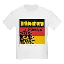 Gräfenberg Deutschland T-Shirt