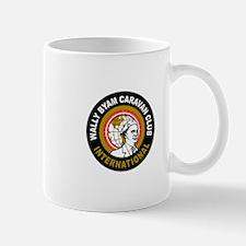 wbccilogo-co Mugs