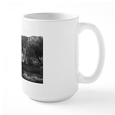 Assorted Mugs Mug