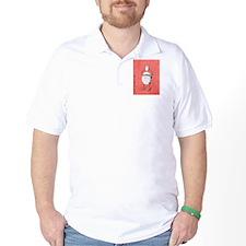 dadBot T-Shirt