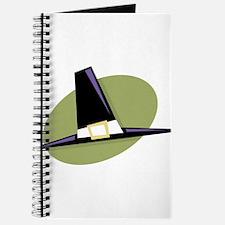 Unique Bigfatgear Journal