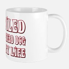 Spoiled Shepherd Mug