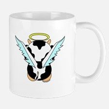 Holy Cow! Mug