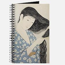 Cute Asia Journal