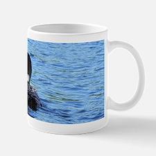 Days End Mug