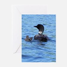 Days End Greeting Cards (Pk of 10)
