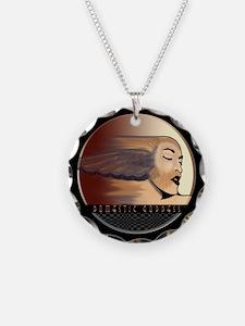 Domestic Goddess Necklace