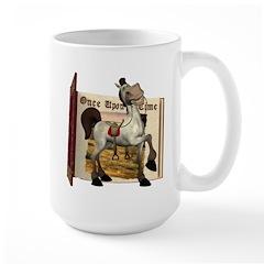 Tumbleweed Mug