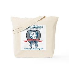 Pilsner Vintage Tote Bag