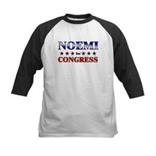 NOEMI for congress Tee