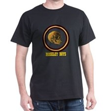 Montebello 4 Wheel Drive Club T-Shirt