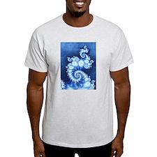 Fractals T-Shirt