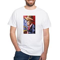 BRASS MAN Shirt