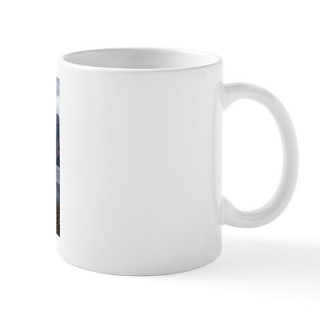 edc37cafe Mugs