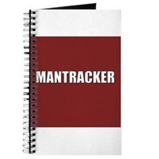 Mantracker Journal