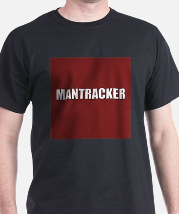 Mantracker T-Shirt