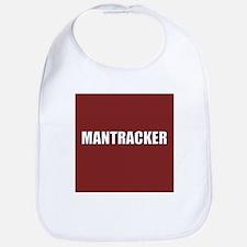 Mantracker Bib